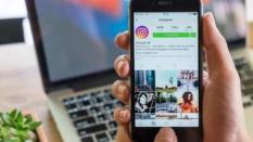 Dapatkan Banyak Likes di Instagram dengan Cara Ini!