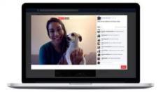 Kini, Bisa Akses Facebook Live melalui Versi Desktop