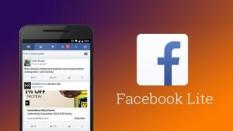 Wajib Diketahui, 5 Tips untuk Pemakai FB Lite