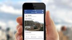 Untuk Pengguna Android, Inilah Cara Bikin Slideshow di Facebook!