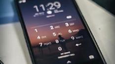 7 Cara Untuk Membuka Smartphone yang Terkunci