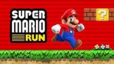 Super Mario Run Tidak Sesuai Harapan Nintendo