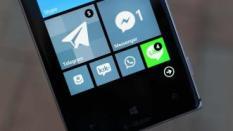 Akhir Maret, Facebook Cabut Messenger dari Windows Phone 8 dan 8.1
