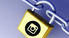 Tips Ampuh untuk Amankan Akun Instagram