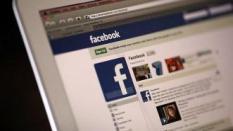 Solusi Ketika Diundang Masuk ke Grup Facebook Aneh