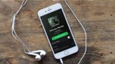 Di Spotify, Pelanggan Berbayar Dapat Giliran Awal untuk Mengakses Album Musik Baru