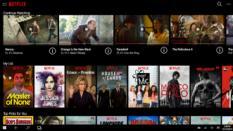 "Fitur ""Offline"" Netflix Kini Hadir di Windows 10"
