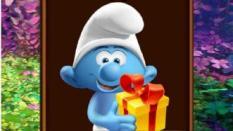 Untuk Para Smurf, Sony Luncurkan Game Puzzle Baru