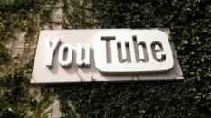 YouTube Perketat Aturan terkait Penyisipan Iklan