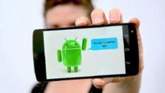 4 Cara Mengatasi Memori Android yang Penuh