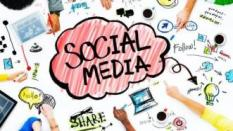 7 Aplikasi Hemat Kuota Intenet bagi Pecinta Media Sosial