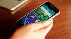 Areo, Aplikasi Pengirim Makanan & Layanan Rumah Tangga dari Google