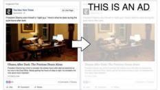 Perceptual Ad Blocker, Pemblokir Iklan Bandel di Internet