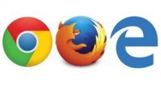 Bandingkan Edge, Firefox & Chrome dalam Uji Efisiensi Daya! Siapakah Pemenangnya?