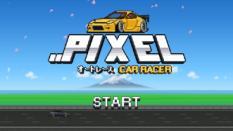 Uniknya Balapan Bergrafis Piksel dalam Pixel Car Racer