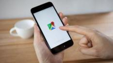 Google Maps Hadirkan Fitur Timeline pada Perangkat iOS