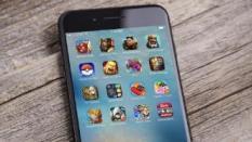 Tahun 2017, Pendapatan Game Mobile Meningkat Drastis sampai 53%