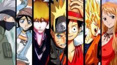 7 Aplikasi Terbaik untuk Baca Manga & Webtoon