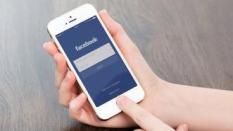 Gampangnya Bikin Akun Facebook Anti Hack dengan Cara ini