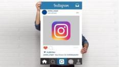Mau Dapatkan 16.000 Like di Instagram dengan Cepat? Begini Caranya!