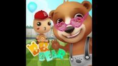 BB Bear adalah Tamagotchi Modern di Era Digital