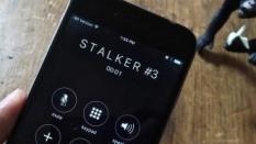 5 Kode Ini Wajib Diketahui oleh Pengguna iPhone