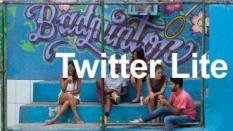 Kini, Lebih Hemat Kuota untuk Akses Twitter! Inilah Caranya!