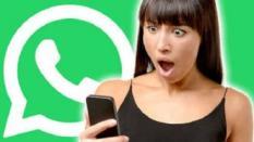 Sempat Down selama 2 Jam, Pengguna WhatsApp Curhat di Media Sosial