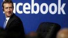 Demi Mengawasi Timeline, Facebook Akan Tambahkan Ribuan Karyawan Baru