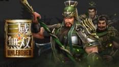 Dapatkan 400 Ribu Koin Gratis di Dynasty Warriors: Unleashed dengan Cara Ini