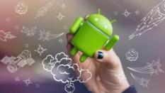 Bagaimana Cara Mempercepat Koneksi Internet di Android? Inilah Tipsnya!