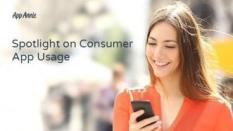 Seberapa Aktifkah Kita Menggunakan Aplikasi-aplikasi di Smartphone?