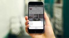 Instagram Tingkatkan Layanan untuk Unggah Foto via Web Mobile