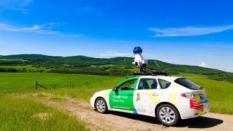 Inilah Berbagai Aksi Kriminalitas yang Tertangkap Google Street View