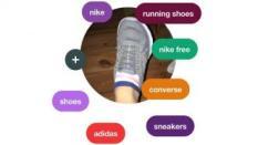 Diperbarui, Pinterest Lens Kini Bisa Identifikasi Beberapa Objek Sekaligus