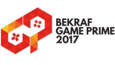 BEKRAF Game Prime 2017 Siap Digelar!