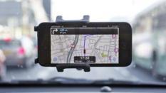 Waze Jadikan Suara Anda sebagai Navigator