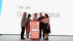 Training Gratis dari Google di 10 Kota bagi UKM Indonesia