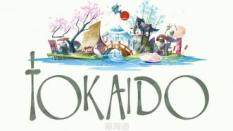 Tokaido, Board Game Digital yang Paling Ditunggu-tunggu