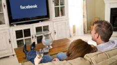 Peluncuran Facebook TV akan Ditunda? Kenapa?