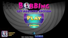 Uji Ketangkasanmu dalam Platformer Unik Bobbing: Get Addicted Edition!