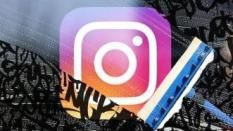Foto di Instagram Bisa Diarsipkan di Folder Tersembunyi