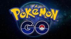 Shadowban, Cara Baru Niantic Menghukum Para Cheaters di Pokemon Go