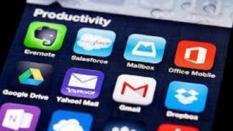 Tingkatkan Produktivitasmu dengan 3 Aplikasi Ini