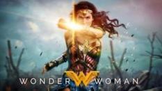 Sambut Filmnya, Injustice 2 Hadirkan Update Terbaru bagi Wonder Woman