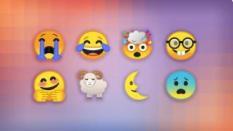 Emoji di Android O Bakal Lebih Menggemaskan