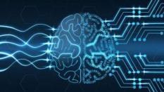 Teknologi AI Sambangi Ranah Kesehatan