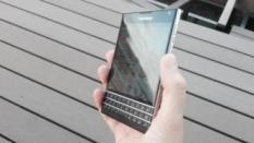 Kirim Gambar Berkualitas HD via Blackberry Messenger, Simak Caranya