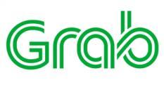 Grab Akan Meluncurkan Fitur GrabNow