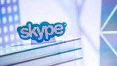 Per 1 Juli, Skype Tinggalkan Windows Phone